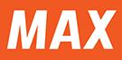 coilnails-max.png